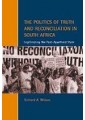 International humanitarian law - Public international law - International Law - Law Books - Non Fiction - Books 32