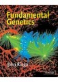 Genetics - Life sciences: general issues - Biology, Life Science - Mathematics & Science - Non Fiction - Books 38