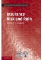 Insurance - Finance - Finance & Accounting - Business, Finance & Economics - Non Fiction - Books 6