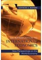 International economics - Economics - Business, Finance & Economics - Non Fiction - Books 54