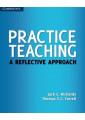 English Language Teaching - Education - Non Fiction - Books 4