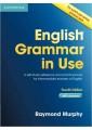 Teaching Textbooks | Educational Books 54