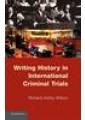 Public international law - International Law - Law Books - Non Fiction - Books 16
