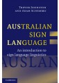 Sign languages, Braille & other language systems - Language & Linguistics - Language, Literature and Biography - Non Fiction - Books 2