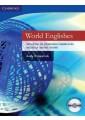 ELT: Teaching Theory & Methods - ELT Background & Reference Material - English Language Teaching - Education - Non Fiction - Books 14