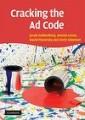 Advertising - Sales & Marketing - Business & Management - Business, Finance & Economics - Non Fiction - Books 26