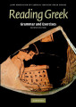 Literary studies: general - History & Criticism - Literature & Literary Studies - Non Fiction - Books 26