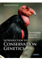 Genetics - Life sciences: general issues - Biology, Life Science - Mathematics & Science - Non Fiction - Books 8
