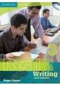 ELT: writing skills - ELT: specific skills - Learning Material & Coursework - English Language Teaching - Education - Non Fiction - Books 12