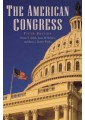 Central government - Politics & Government - Non Fiction - Books 22