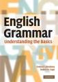 Grammar, syntax - Language & Linguistics - Language, Literature and Biography - Non Fiction - Books 62