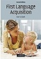 Psycholinguistics - Language & Linguistics - Language, Literature and Biography - Non Fiction - Books 60