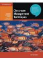 ELT: Teaching Theory & Methods - ELT Background & Reference Material - English Language Teaching - Education - Non Fiction - Books 8