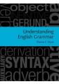 Grammar, syntax - Language & Linguistics - Language, Literature and Biography - Non Fiction - Books 24