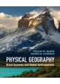 Physical geography - Geography - Earth Sciences, Geography - Non Fiction - Books 14
