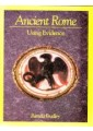 Educational: History - Educational Material - Children's & Educational - Non Fiction - Books 62
