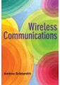 Communications engineering / technology - Electronics & Communications Engineering - Technology, Engineering, Agric - Non Fiction - Books 56