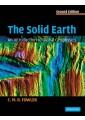 Geophysics - Applied physics & special topi - Physics - Mathematics & Science - Non Fiction - Books 4