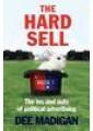 Political campaigning & advertisements - Political control & freedoms - Politics & Government - Non Fiction - Books 10