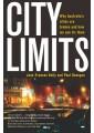 City & Town Planning - Architecture - Landscape Art & Architecture - Architecture Books - Non Fiction - Books 28