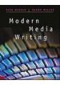 Citizenship & Social Education - Educational Material - Children's & Educational - Non Fiction - Books 32