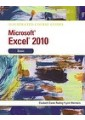 Spreadsheet software - Business Applications - Computing & Information Tech - Non Fiction - Books 2