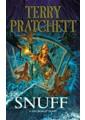 Fantasy Books | Best Fantasy Novels 28