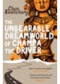 Fiction in Translation | Translated novels 42