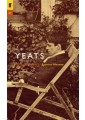 Poetry Anthologies - Poetry - Fiction - Books 14