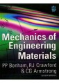 Materials science - Mechanical Engineering & Material science - Technology, Engineering, Agric - Non Fiction - Books 46