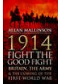 First World War - Military History - History - Non Fiction - Books 52
