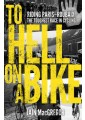 Cycling, skateboarding, rollerblading - Sports & Outdoor Recreation - Sport & Leisure  - Non Fiction - Books 16