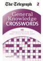 Puzzles & quizzes - Hobbies, Quizzes & Games - Sport & Leisure  - Non Fiction - Books 42