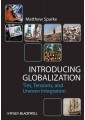 Globalization - Social issues & processes - Society & Culture General - Social Sciences Books - Non Fiction - Books 6