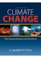 Earth Sciences - Earth Sciences, Geography - Non Fiction - Books 38