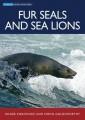 Mammals - Vertebrates - Zoology & animal sciences - Biology, Life Science - Mathematics & Science - Non Fiction - Books 22