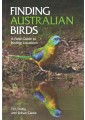 Birds & Birdwatching - Wild Animals - Natural History, Country Life - Sport & Leisure  - Non Fiction - Books 28