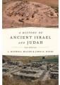 Religion: general - Religion & Beliefs - Humanities - Non Fiction - Books 48