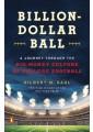 Sports & Outdoor Recreation - Sport & Leisure  - Non Fiction - Books 20