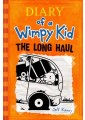 Diary of a Wimpy Kid Series | Co-op Best Sellers 18