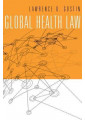 Public health & safety law - Social law - Laws of Specific Jurisdictions - Law Books - Non Fiction - Books 6