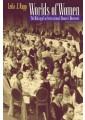 Specific events & topics - History - Non Fiction - Books 54