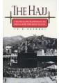 Islam - Religion & Beliefs - Humanities - Non Fiction - Books 46