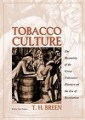 Tobacco industry - Food manufacturing & related i - Manufacturing industries - Industry & Industrial Studies - Business, Finance & Economics - Non Fiction - Books 2