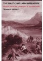 Classical, early & medieval - Literary studies: general - History & Criticism - Literature & Literary Studies - Non Fiction - Books 60
