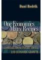Economics - Business, Finance & Economics - Non Fiction - Books 34