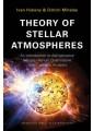 Astrophysics - Applied physics & special topi - Physics - Mathematics & Science - Non Fiction - Books 28