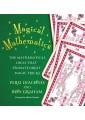 PDZM - Popular Science - Science - Mathematics & Science - Non Fiction - Books 6