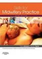 Midwifery - Nursing & Ancillary Services - Medicine - Non Fiction - Books 12