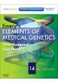 Medical Study & Revision Guide - Medicine - Non Fiction - Books 32